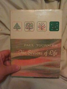 Paul Tournier
