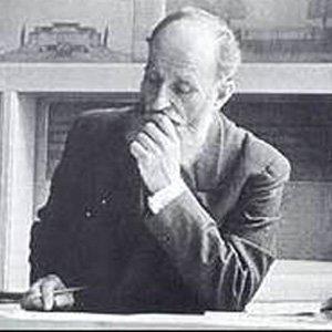 Piet Kramer