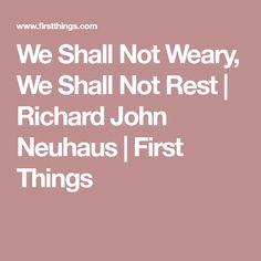 Richard Johns