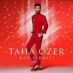 Taha Ozer
