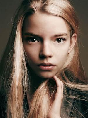 Andrea Bowman