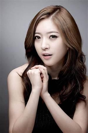 Ayoung Shin