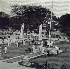 D. S. Senanayake