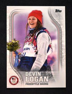 Devin Logan