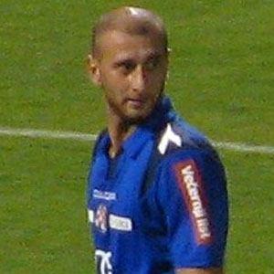 Dimitrios Papadopoulos