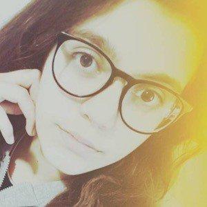 Giulia Guerra
