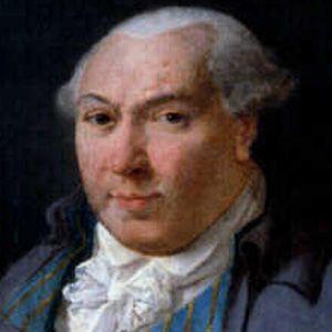 Henri Colson