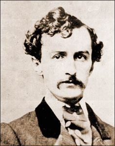 John Wilkes