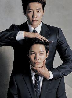 Kim Joo-won
