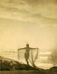 Lillian Powell