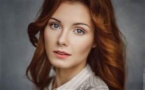 Lisa Dengler