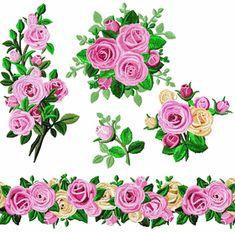 Majesty Rose