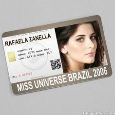 Rafaela Zanella