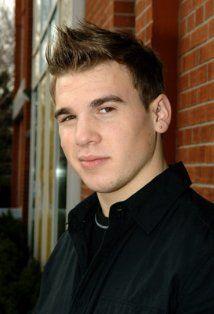 Shane Kippel