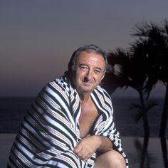 Tamir Sapir