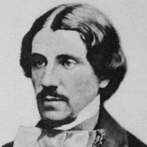 William Allingham