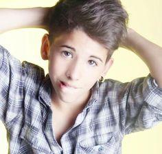 Agus Gomez
