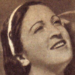 Anita Lizana