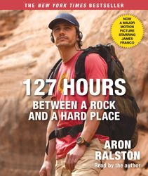 Aron Ralston