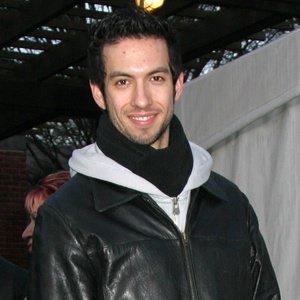 Benjamin Agosto