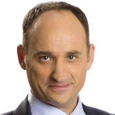 David Visentin