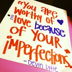 Devin Lytle