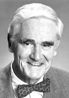 Donald J. Cram