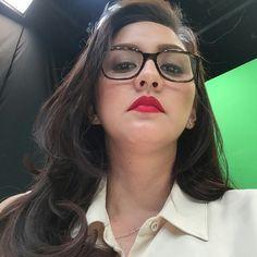 Donna Agnesia