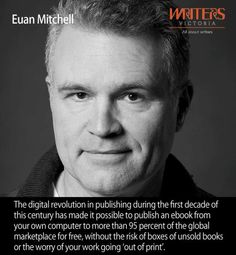 Euan Mitchell