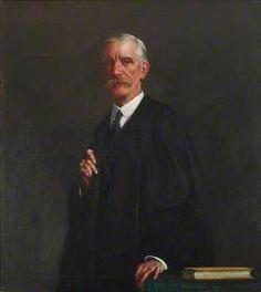 Frederick Gowland Hopkins