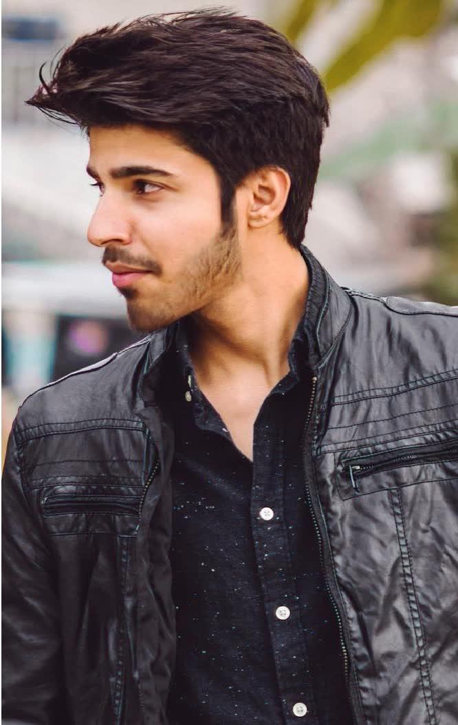 Furqan Shayk