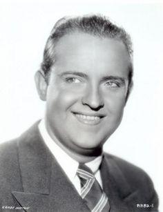 Grady Sutton