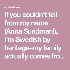 Ingvar Kamprad & family