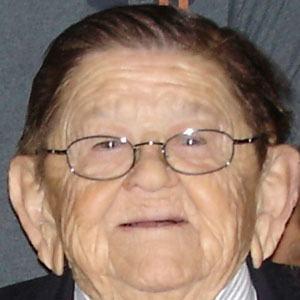 Karl Slover