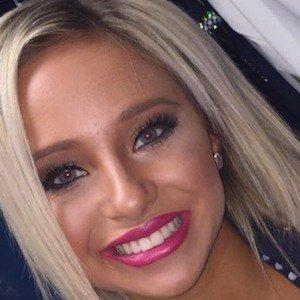 Kelsey Grosse