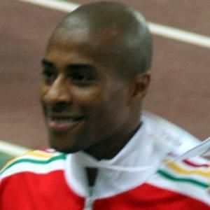 Nelson Evora