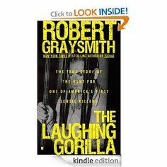 Robert Graysmith