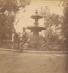 Vicente Iborra de la Fuente