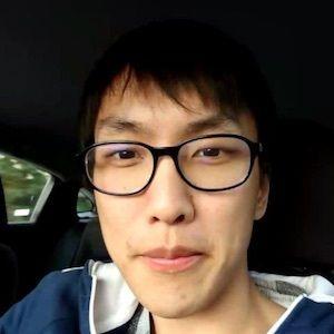 Yiliang Peng
