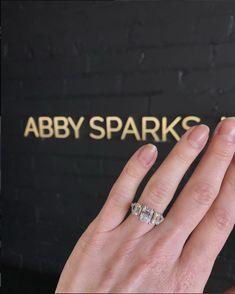 Abby Parece