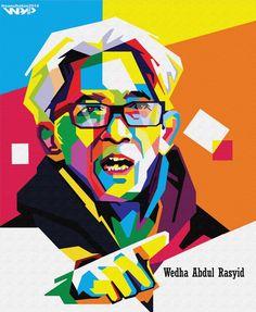 Abdul Rasyid