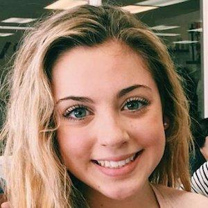 Amy Magsam