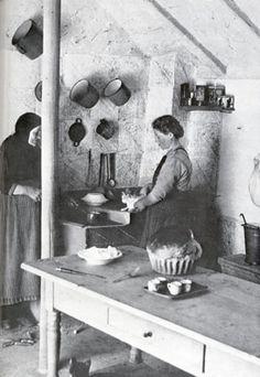 Anna Maria Braun