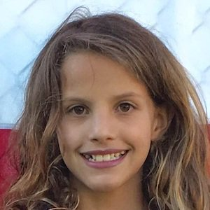 Chloe ChloesAmericanGirl