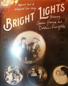 Debbie Bright