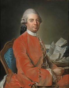 Johann Graf