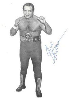 Jose Lothario