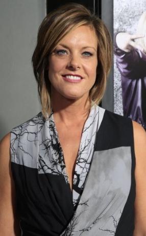 Kelly Hyland