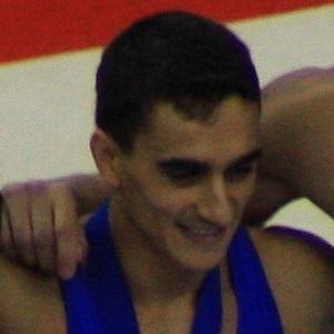 Marian Dragulescu