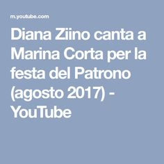 Marina Orta